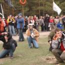 Фотографии с Майского Слёта 2007