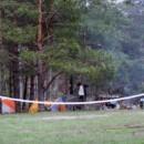 Расписание Майского слета-2011