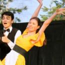 Видео: Майский слет-2011 на торренте